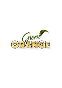 Clever Clean Gartenmöbel- und Moosreiniger - Produktdetailbild 6