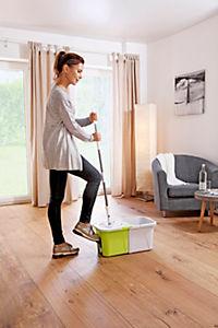 Clever Mop Set - Produktdetailbild 2