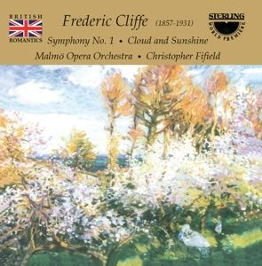 Cliffe Sinf.1, Cliffe