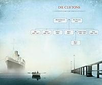 Clifton-Saga Band 1: Spiel der Zeit - Produktdetailbild 2