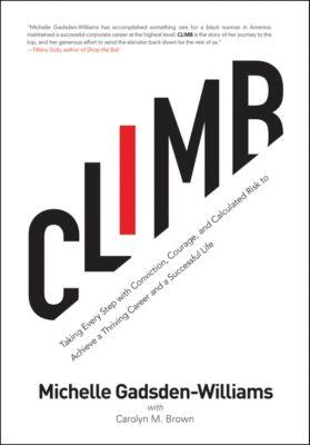 Climb, Michelle Gadsden-Williams