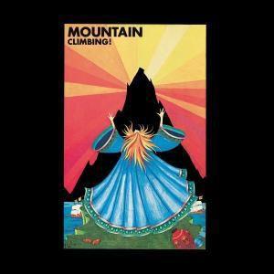 Climbing!, Mountain