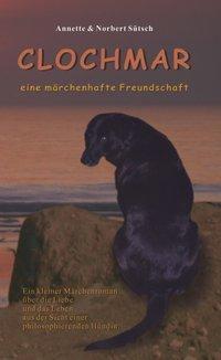 Clochmar - Annette & Norbert Sütsch |