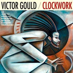 Clockwork, Victor Gould