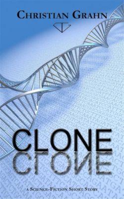 Clone, Christian Grahn