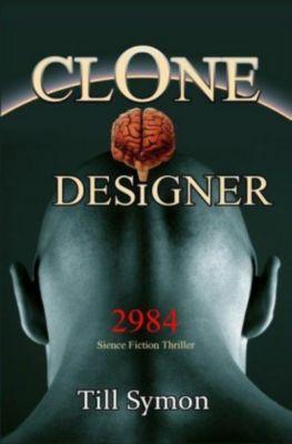 Clone Designer - 2984 - Till Symon pdf epub