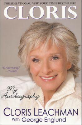 Cloris, Cloris Leachman