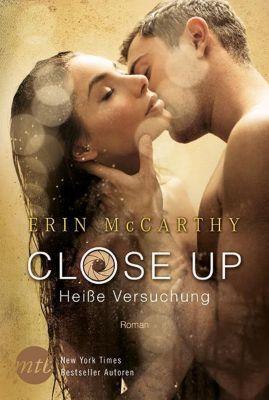 Close up - Heiße Versuchung, Erin McCarthy