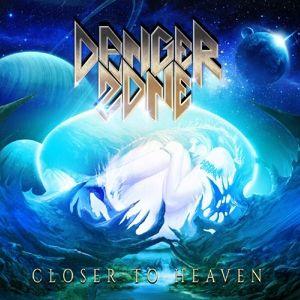 Closer To Heaven, Danger Zone