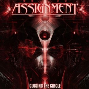 Closing The Circle, Assignment