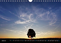 Cloud Appreciation (Wall Calendar 2019 DIN A4 Landscape) - Produktdetailbild 6