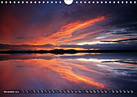 Cloud Appreciation (Wall Calendar 2019 DIN A4 Landscape) - Produktdetailbild 11