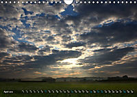 Cloud Appreciation (Wall Calendar 2019 DIN A4 Landscape) - Produktdetailbild 4