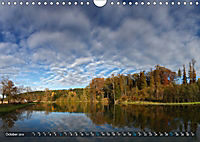 Cloud Appreciation (Wall Calendar 2019 DIN A4 Landscape) - Produktdetailbild 10