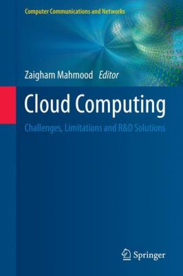 cloud computing methods and practical approaches computer communications and networks
