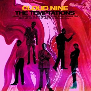 Cloud Nine, The Temptations
