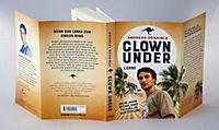 Clown Under - Produktdetailbild 3