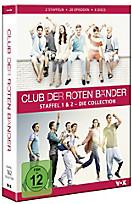 Club der roten Bänder - Staffel 1 & 2