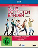 Club der roten Bänder - Staffel 2