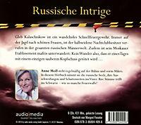 Club Kalaschnikow, 6 Audio-CDs - Produktdetailbild 1