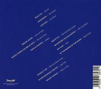 Club Meduse (Compiled By Charles Bals) - Produktdetailbild 1