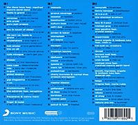 Club Sounds 2000er - Produktdetailbild 1