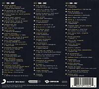 Club Sounds - Best Of 15 Years - Produktdetailbild 1
