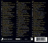 Club Sounds - Best Of 2017 (3 CDs) - Produktdetailbild 1