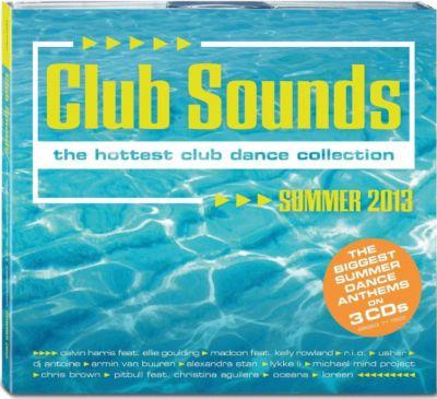 Various - DJ Hits Vol. 78
