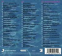 Club Sounds Summer 2018 (3 CDs) - Produktdetailbild 1