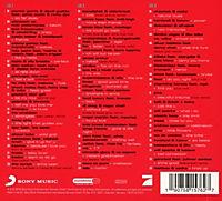 Club Sounds,Vol.84 - Produktdetailbild 1