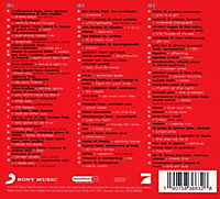 Club Sounds Vol. 85 (3 CDs) - Produktdetailbild 1