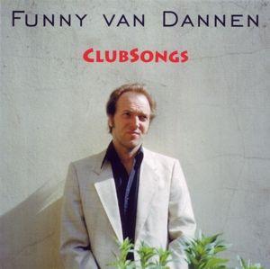 Clubsongs, Funny van Dannen