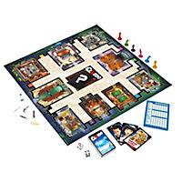 Cluedo (Spiel), Die nächste Generation - Produktdetailbild 1