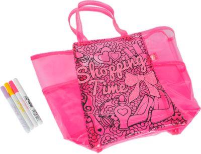 CMM Diamond Party Sunshine Fashionbag