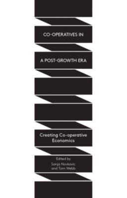 Co-operatives in a Post-Growth Era
