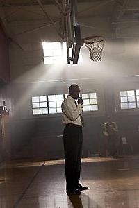 Coach Carter - Produktdetailbild 5