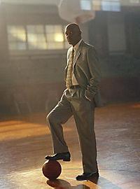 Coach Carter - Produktdetailbild 3