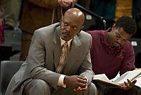 Coach Carter - Produktdetailbild 2
