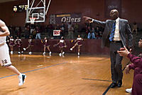 Coach Carter - Produktdetailbild 4