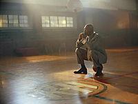 Coach Carter - Produktdetailbild 1