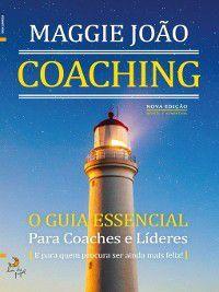 Coaching, Maggie João