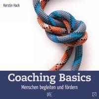 Coaching Basics - Kerstin Hack |