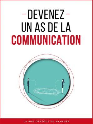 Coaching pro: Devenez un as de la communication, Collectif