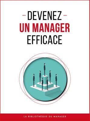 Coaching pro: Devenez un manager efficace, Collectif