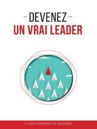 Coaching pro: Devenez un vrai leader, Collectif