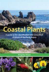 Coastal Plants, Kingsley Dixon