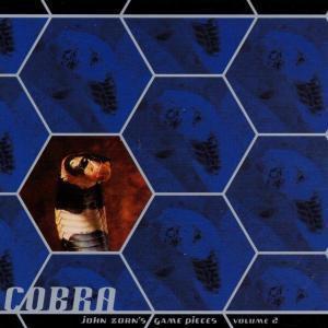 Cobra, John Zorn