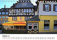 Cochem - Eine Perle an der Mosel (Tischkalender 2019 DIN A5 quer) - Produktdetailbild 10