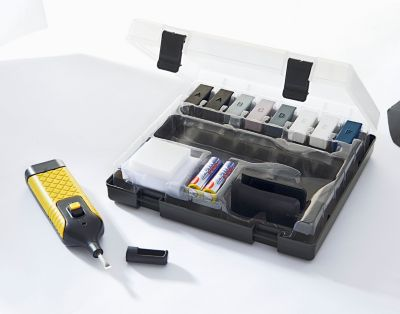 cockpit reparatur set jetzt bei bestellen. Black Bedroom Furniture Sets. Home Design Ideas